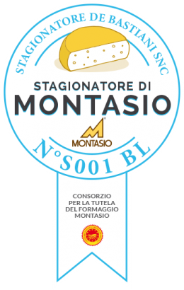 stagionatori_montasio